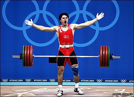 catabolic steroids vs anabolic steroids